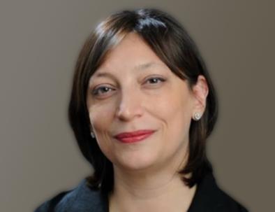 Sabrina Del Prete